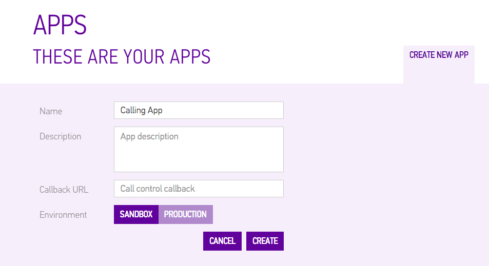 create-new-app.png